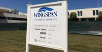 GSP prepares for landing of Project WINGSPAN, unveils centralized TSA checkpoint