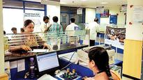 HDFC Bank, YES cut SB a/c rates