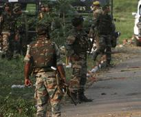 Macchil fake encounter case: Tribunal suspends life imprisonment of five army personnel; grants them bail