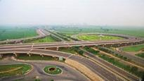 Jaypee Infra Q3 net loss widens to Rs 41.39 cr