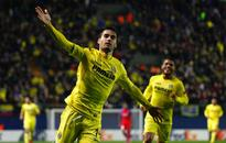 Villarreal clinch place in Europa League knockout phase