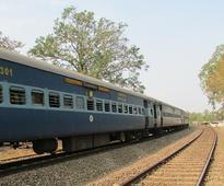 Western Railways To Run Superfast Special Train Between Bandra-Jabalpur