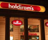 Desi Haldiram beats Nestle Maggi, HUL in terms of revenue