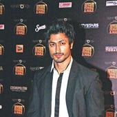 Huma Qureshi, Vidyut Jammwal to team up for music video