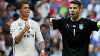 UEFA Champions League Final | Real Madrid v/s Juventus: Live commentary and score