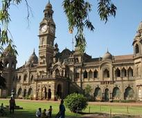 Mumbai University, colleges canteens in fix for taking cooling charges