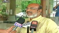 Want to discourage fast foods that are becoming popular: Kerala FM Thomas Issac on fat tax