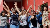 CBSE Class 12th Results 2017: Cbse.nic.in & Cbseresults.nic.in CBSE Board Class 12th XII Result 2017 declared