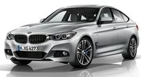 New BMW 3 Series Will Be Built in the Mexican Manufacturing Plant