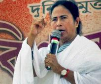 Mamata to take oath as CM today: A look at all 16 women CMs India has had till date