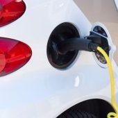 Linse leads $50m round in EV charging network ChargePoint