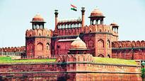 Red Fort attack: Special Cell, Gujarat ATS, capture suspected LeT terrorist