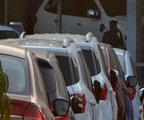 Over 1,600 vehicles, 180 buses tobe on election duty in Bareilly district