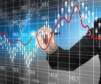Stocks Alert -Wells Fargo, (NYSE:WFC), JPMorgan Chase, (NYSE:JPM)