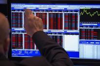 Sri Lanka shares higher at close of trade; CSE All-Share up 1.09%