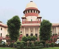 SC directs Centre to resolve conflict in provisions of IPC, POSCO