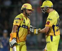 IPL 2013 Qualifier 1 Highlights: CSK Vs MI
