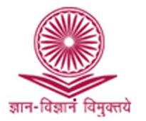 UGC joint secretary gets termination notice for ...