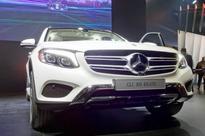 Luxury car market set to grow despite restrictive budget