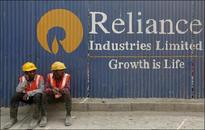 SEBI bans RIL from equity derivatives market for a year