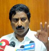 AIADMK seeks probe into working of medical colleges