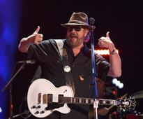 Hank Williams Jr. Returns To 'Monday Night Football' After Comparing Obama To Hitler