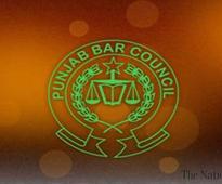 PBC elects new vice-chairman