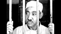 'Why They Hate Us': Two thumbs up for the Sayid Qutb segment