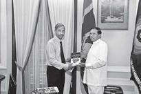 Ceylon Institute of Builders Green Construction Awards ...