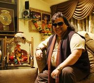 Bappi Lahiri: I don't care about anyone making fun of me