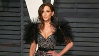 Kate Beckinsale opens up about Harvey Weinstein's sexual advances towards her