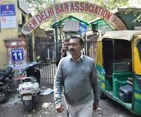 Coal scam: Ex-Jharkhand CM Madhu Koda, former coal secretary get 3 years in jail