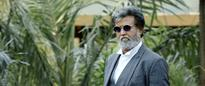 The Return Of Kabali Rajinikanth