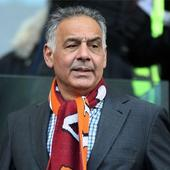 News24.com.ng | Roma chief launches scathing attack on media