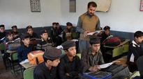 Pakistan school chain bans Punjabi language; terms it 'foul'