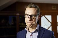 Finance Minister Stubb vows to plug Portugal tax loophole