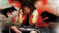 Man arrested for harassing 19-yr-old woman