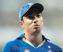 IPL spot-fixing: Ankeet did it out of fear, says friend