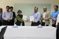 Dell and Shiv Nadar University Sign MoU to Drive Research and Innovation