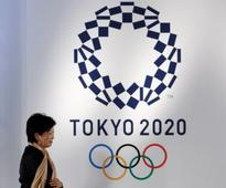 Olympics 2020: IOC approves mixed-gender events for Tokyo edition