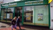 Cantillon: UK court backs Paddy Power