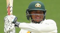 Khawaja factor: how Cricket Australia are targeting multi-cultural growth