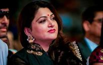 Khushboo to be playing a powerful role in Pawan Kalyan Trivikram's next