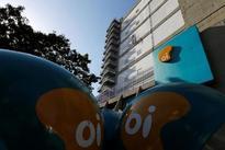 Major shareholder in Brazil's Oi urges revamped restructuring plan