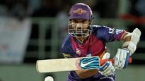 I am really excited about this pink ball in Duleep Trophy: Ajinkya Rahane