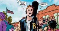 Archie gets live action series: Riverdale.