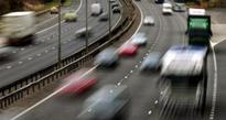 Bank holiday traffic disruption: What you need to know