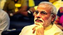 In Varanasi, PM Narendra Modi's 'Samvad' with Muslim women called off after protests
