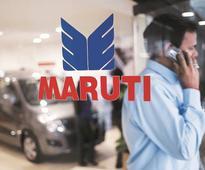 Maruti to launch all new Dzire next month