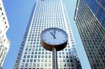 Aim to set a world record for clock collection: Robert Kennedy